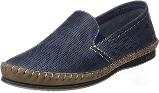 c748958d Amazon.es: Fluchos: Zapatos y complementos