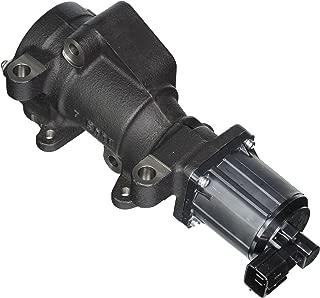 Standard Motor Products EGV801 EGR Valve
