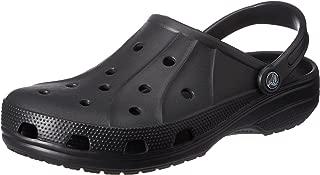 crocs Women's Ralen Clog Clogs Size 8M