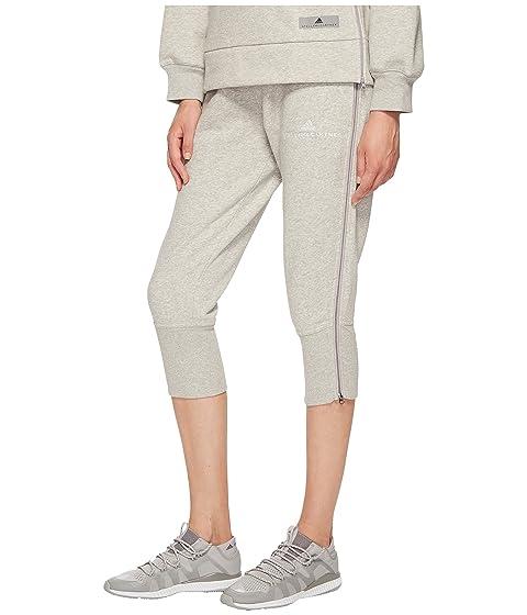 Adidas Da Della Stella Mccartney Essenziale 3 / 4 Della Da Tuta Cg0181 A e45053