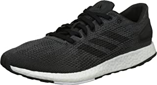adidas Men's Pureboost DPR Running Shoes - SS18