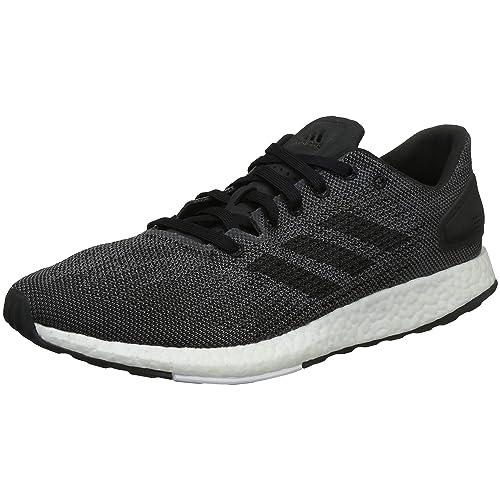size 40 7f0c1 a16bc adidas Herren Pureboost DPR Traillaufschuhe