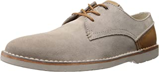 Best clarks hinton fly oxfords Reviews