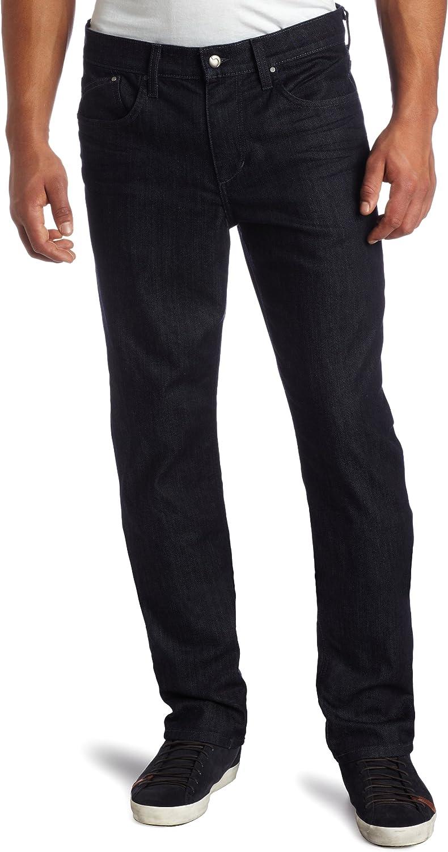 Joe's Jeans Men's 36