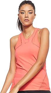 Nike Women's Np Hprcl Tanks