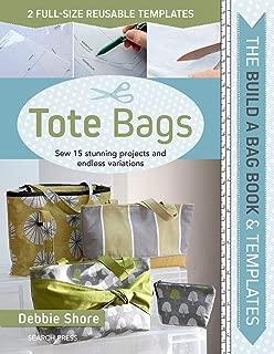 build a bag