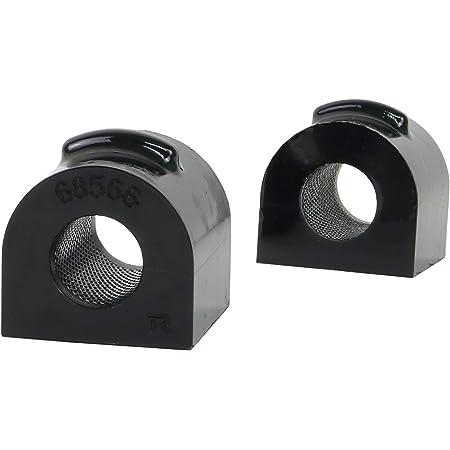 Nolathane-REV004.0124 Sway Bar-mount Bague-Front 28 mm
