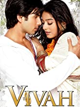 Best vivah movie full story Reviews