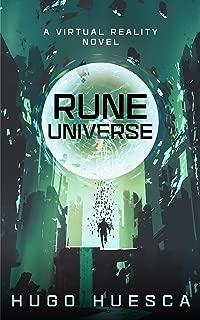 Best drone universe explorer Reviews