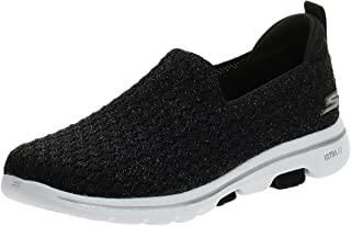 Skechers GO WALK 5 - BRAVE Women's Shoes