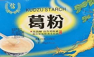 8.81oz Kudzu Starch, Pack of 1