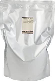 Brewmaster - ME10C 5 lb Ultralight Malt Extract Bag
