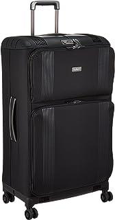 [アントラー] スーツケース ソフト TITAS 大型 双輪 ATIS-75 保証付 90L 75 cm 2.8kg