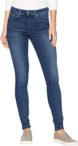 b418278b9d0 Rock revival stephan s3 tonal stitch skinny jean dark blue | Shipped ...