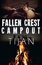 Fallen Crest Campout: A Fallen Crest/Crew crossover novella