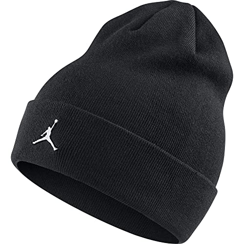 Jordan Beanie Hats  Amazon.com 4d3c66a078