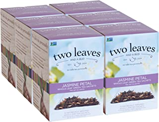 Best tea bags with milk and sugar Reviews