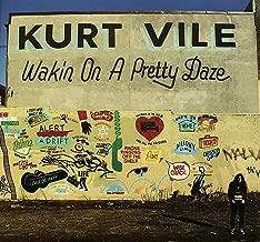 Best kurt vile wakin on a pretty daze songs Reviews