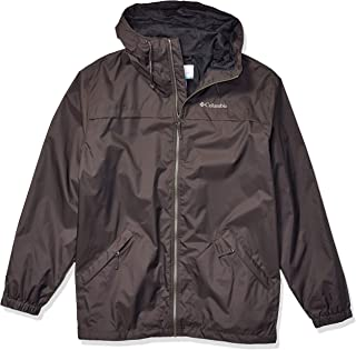 Columbia Men's Oroville Creek Lined Jacket