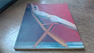 Euan Uglow: Controlled Passion - 50 Years of Painting