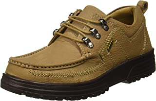 Windsor (From Liberty) Men's Boat Shoes