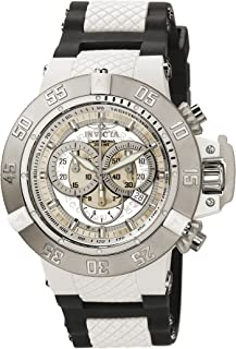 Best new invicta watches 2019 Reviews