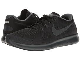 3d5a58b0abdb Nike Flex RN 2017 at 6pm