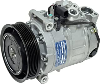 UAC CO 11271C A/C Compressor