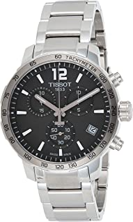 Tissot T095.417.11.067.00 For Men- Analog, Sport Watch