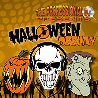 Best halloween dj drops Reviews