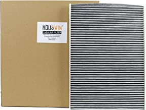 Best 2001 mazda miata cabin air filter Reviews