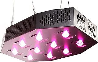 Cirrus 1K LED Grow Light