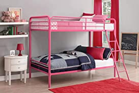 Explore ladders for bunkbeds