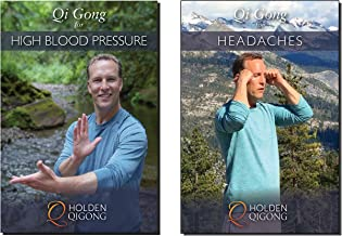 qigong for blood pressure