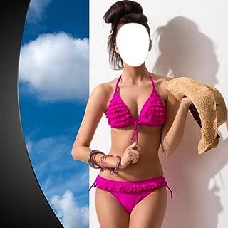 Best hot bikini girl video Reviews