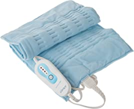 SoftHeat Preffered Plus Heating pad Moist/Dry Therapy