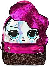 UPD L.O.L. Surprise! Purple Mini Backpack