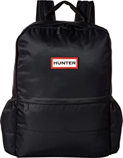Hunter Unisex Hunter Original Laptop Backpack