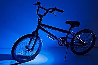Brightz GoBrightz LED Bicycle Frame Accessory Light