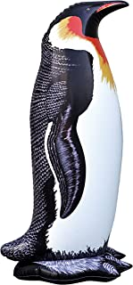 Jet Creations an- Inflatable Penguin Figure, 20
