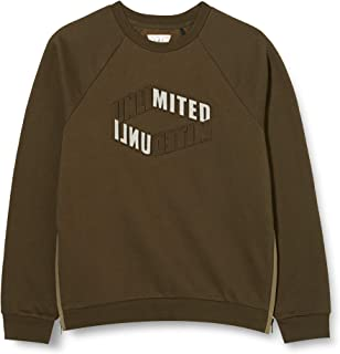 IKKS XR15056 jongens Sweater
