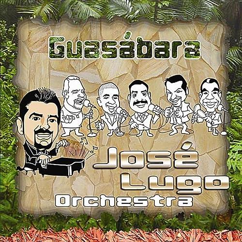 El Plumero de Jose Lugo Orchestra en Amazon Music - Amazon.es