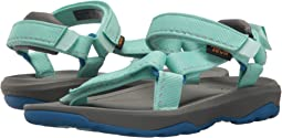 Teva Kids Hurricane XLT 2 (Little Kid/Big Kid)
