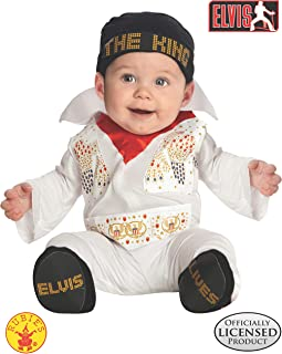 baby halloween costumes 2 months