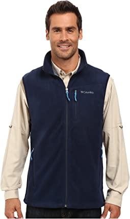 Cascades Explorer™ Fleece Vest