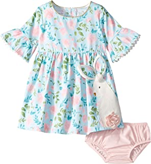 529ee5979d5 Amazon.com  6-9 mo. - Special Occasion   Dresses  Clothing