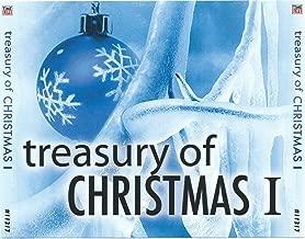 Treasury of Christmas I
