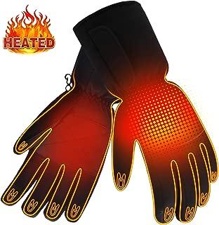 climbing gloves sale
