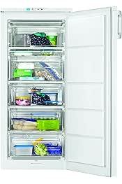 Amazon.es: 60-64 cm - Congeladores horizontales / Congeladores ...