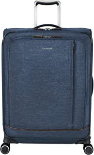 Ricardo Beverly Hills Malibu Bay 2.0 25-Inch Check-In Suitcase (Midnight Navy)